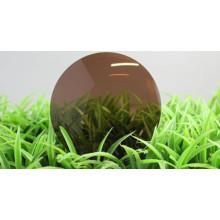 Mr-8 Spherical Uc Optical Lens