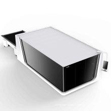 Bodor high power laser cutting machine for metal /10000w 12000w laser cutting machines