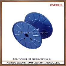 moldes de fundição de metal personalizado