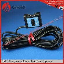SMT S3130A PS-47 CP6 KEYENCE Amplifier