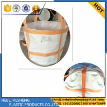 Grand sac de fronde de pp avec de haute qualité