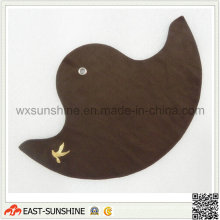 New Style Microfiber Cleaning Cloth (DH-MC0270)