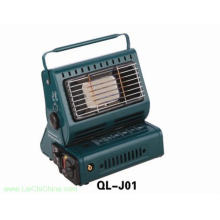 Ice Fishing Portable Gas Heater