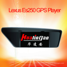 Car Audio for Lexus Es250 GPS DVD Player (HL-8506GB)