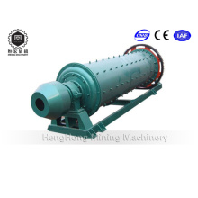 Mining Benefication Plant Grinding Stage Rod Ceramic Ball Mill