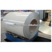 Ppgi coil/ppgi steel coil/prepainted galvanized steel coil