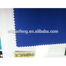 """ALGODÃO / SP 97/3 TWILL 32x32 + 40D / 108x56 163GSM 57 """"tecido sarja de algodão lycra"""