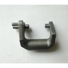 made in china investment casting kit