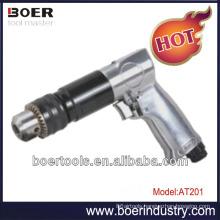 1-2 inch Air Drill pneumatic tool