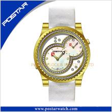 Relógio Mecânico De Esqueleto Relógio Mecânico Psd-2323