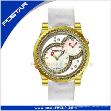 Skeleton Automatic Watch Mechanical Watch Psd-2323