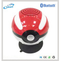 Hot Pokemon Go Handsfree Portable Bluetooth Speaker for iPhone7