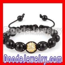 2011 Fashion Hip Hop Bracelets For Man | Hip Hop Bracelets For Man Wholesale