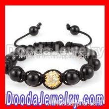2011 Fashion Hip Hop Bracelets For Man   Hip Hop Bracelets For Man Wholesale
