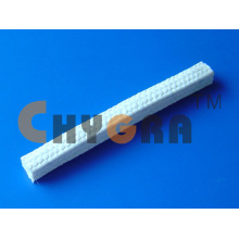 P1133 PTFE Filament emballage