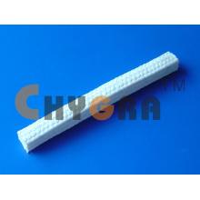 P1133 Embalagem de filamentos PTFE