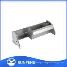 Kit de estampación de acero OEM de precisión