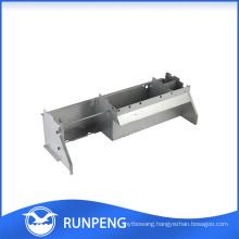 Precision OEM Steel Stamping Kit