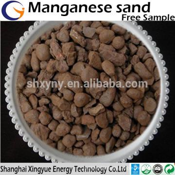 manganese ore price , manganese for sale