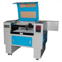 6040CO2 Mini CNC Laser Graviermaschine Prive mit CE