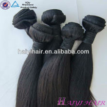 Most Popular New Arrival 5A Grade Cheap 100% Barzilian Virgin Hair