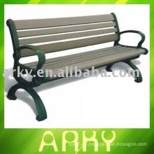 Gute Qualität Freizeit Park Stuhl