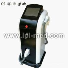 Медицинские диодные лазеры