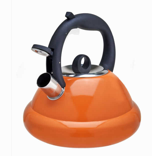 stainless steel kettle FH-458A