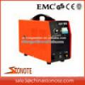 sheet metal laser cutting machine price CUT-40