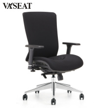 Chaise de bureau en tissu de conception supérieure pour le bureau