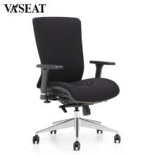 Улучшенный дизайн ткани офисные кресла для офиса