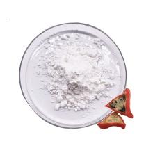 Nutra Supply Edulcorante de taumatina pura al 99%