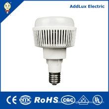 Ce RoHS E40 Dimmable 100W LED Ampoule