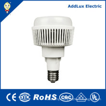 Ce RoHS E40 Dimmable 100W LED Light Bulb