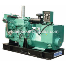 Motor diesel marino del precio de fábrica 4cylinder