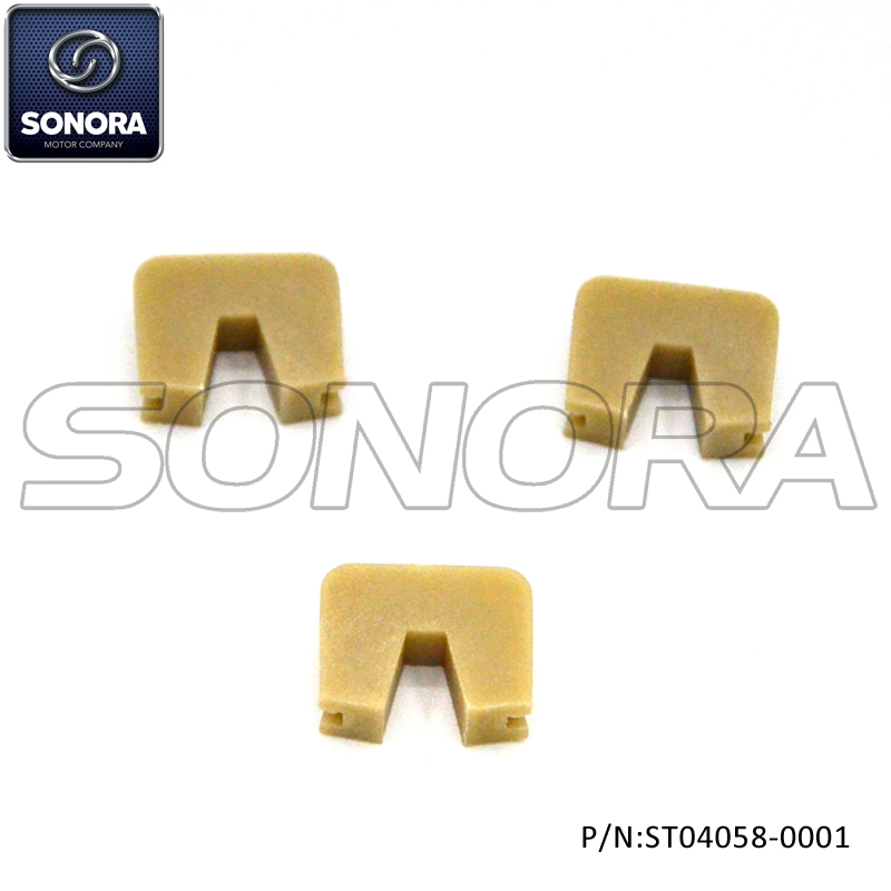 ST04058-0001 1E40QMA Variator Ramp slider set(3pcs) (1)