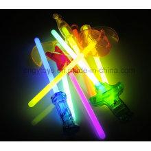 8 '' Glow Sword Stick (JLK10200)