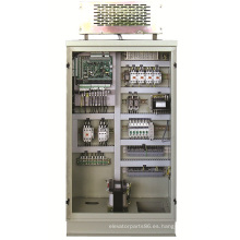 Piezas del elevador, levantar piezas--el gabinete de Control integrado (NICE1000)