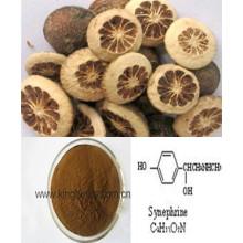 Citrus Aurantium Extract Perdre du poids
