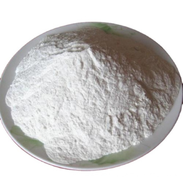 Chinese Guar gum manufacturer supply guargum with best quality timely delivery