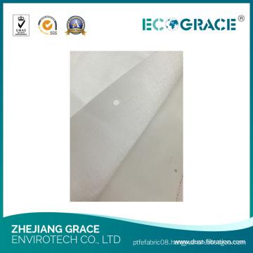 Industrial Liquid Filtration Polyester Filter Cloth Liquid Filter Bag
