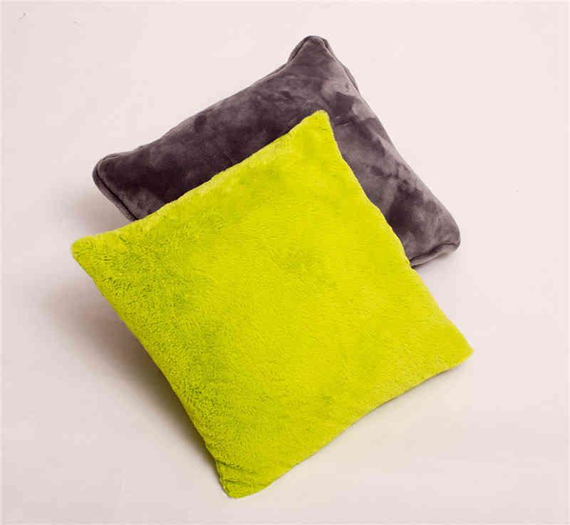 Cushion 00002 12