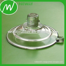 ISO9001-2008 qualified vacuum suction cup