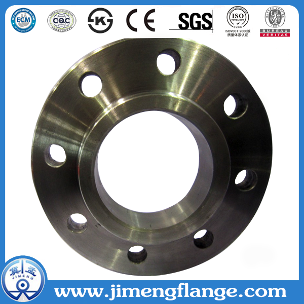 China ansi b16 5 bridas de acero inoxidable fabricantes - Bridas acero inoxidable ...