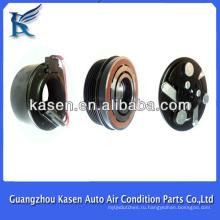 Китайский оптовый 12v SCROLL компрессор переменного тока с магнитной муфтой ford 2.3