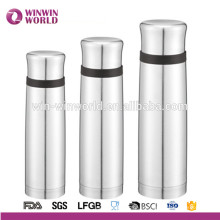 Wholesale Promotion Insulated Stainless Steel Day Days Vacuum Flask