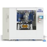 5 Berus CNC Berkelajuan Tinggi Berus Mesin
