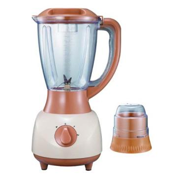Best electric stand kitchen vegetable milkshake food blender