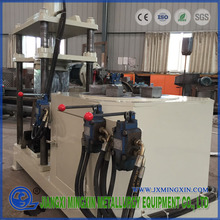 Electric Scrap Motor Stator Cutting Machine