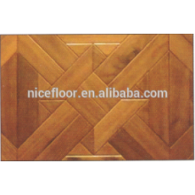 Nice Parquet Hard Wood Flooring Best Price